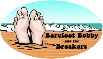 barefoot.png