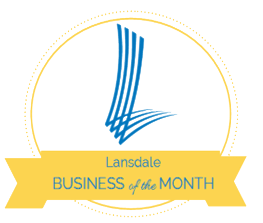 Lansdale Business of the Month