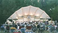 White's Road Park Concert Series